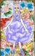 咲良 桔梗様