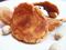 金沢大野醤油煎餅