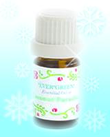 フレグランスアーティストが作り上げた癒しの芳香!冬の朝のように、透明感のあるすっきりした癒しの香りをあなたに…